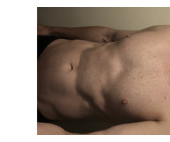 Seeking Domme fitness and denial/nofap coach